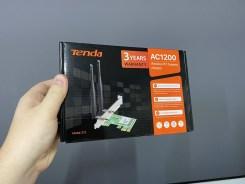 TENDA E12 (3)