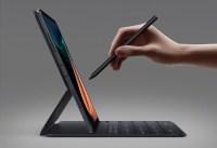 Xiaomi revine pe piața tabletelor cu Mi Pad 5 și Mi Pad 5 Pro