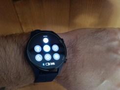 Xiaomi Mi Watch (1)