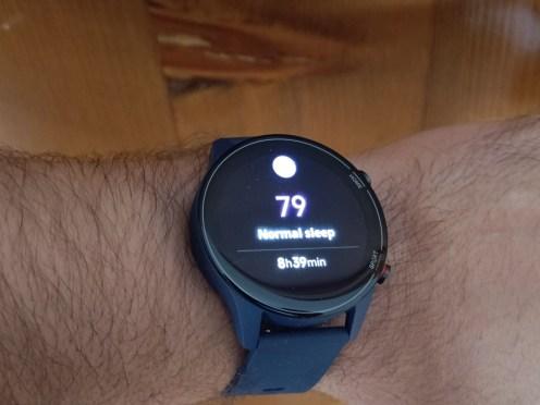 Xiaomi Mi Watch (16)