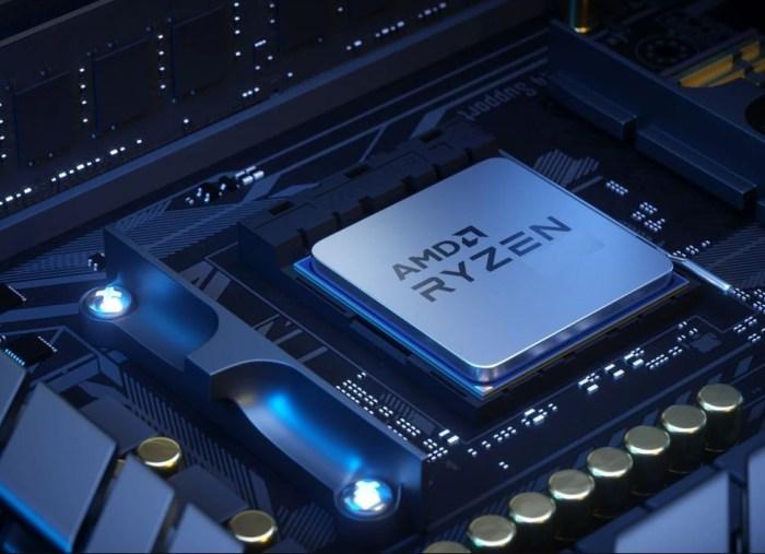 Incompatibilitatea dintre Windows 11 și procesoarele AMD va fi rezolvată săptămâna viitoare printr-o serie de actualizări
