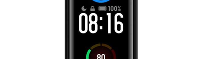 Review Xiaomi Mi Band 5 - ieftin și bun
