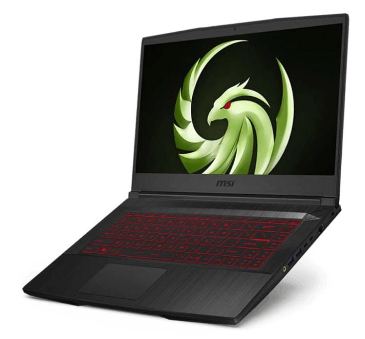 Back to School - alege laptop-ul ideal pentru scoala de la MSI