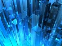 Google a creat un cristal temporal care încalcă legile fizicii
