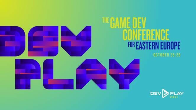 Dev.Play 2021 - maraton de jocuri video indie din Romania si Europa de Est