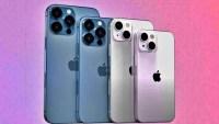Au inceput precomenzile pentru iPhone 13 in Romania – preturi foarte bune