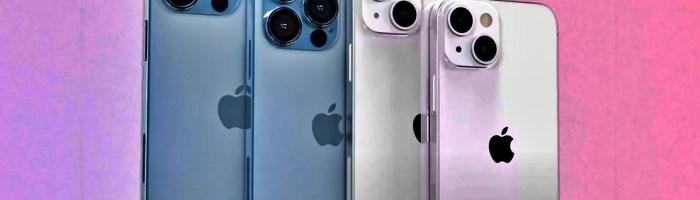 Ce pregateste Apple in toamna - iPhone 13, AirPods 3, un ceas nou si mai tarziu o tableta