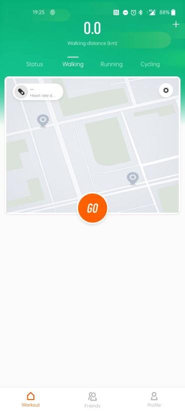screenshot Xiaomi Mi Band 5 (6)