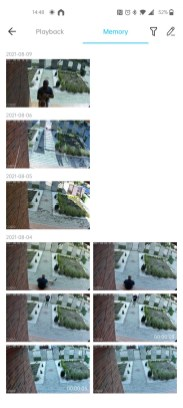 screenshot_TP-LINK Tapo C310 (18)