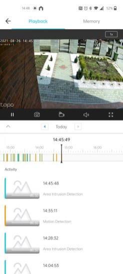screenshot_TP-LINK Tapo C310 (27)