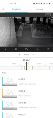 screenshot_TP-LINK Tapo C310 (31)