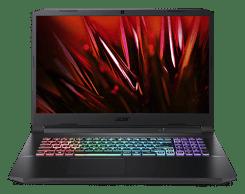 Acer Nitro 5 1