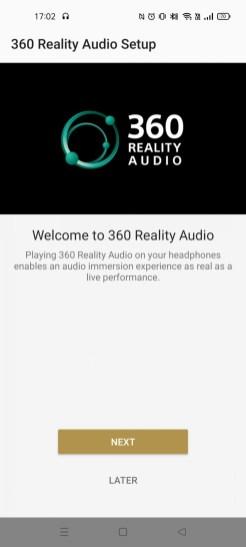 Sony aplicatie 1 (6)