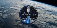 Falcon-9 va fi lansată astăzi