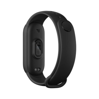 Xiaomi Mi Band 6 (sensor puls)