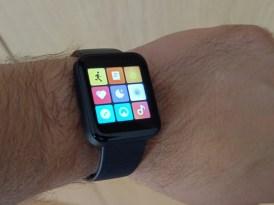 Xiaomi Mi Watch Lite (3)