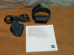 Xiaomi Mi Watch Lite box (4)
