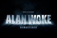 Alan Wake Remastered confirmat oficial