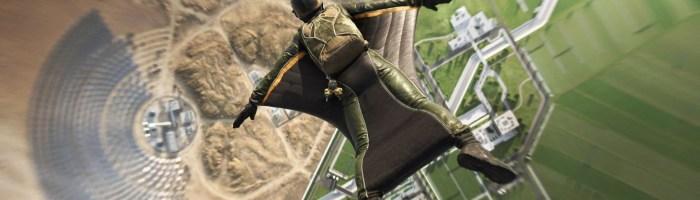 Battlefield 2042 va putea fi încercat gratuit în open beta săptămâna viitoare