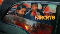 Cerintele de sistem pentru Far Cry 6 au fost publicate
