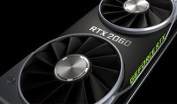 NVIDIA ar urma să lanseze o nouă variantă de RTX 2060 cu 12 GB VRAM