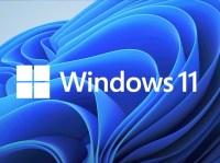 Peste 50% din stațiile de lucru din mediul enterprise nu pot face upgrade la Windows 11