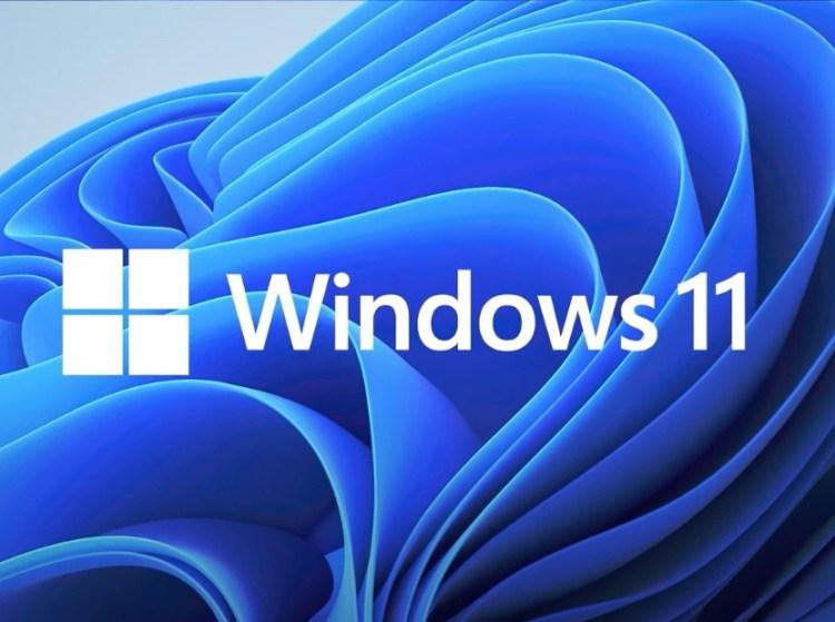 Cum poți verifica dacă PC-ul tău este eligibil pentru upgrade la Windows 11