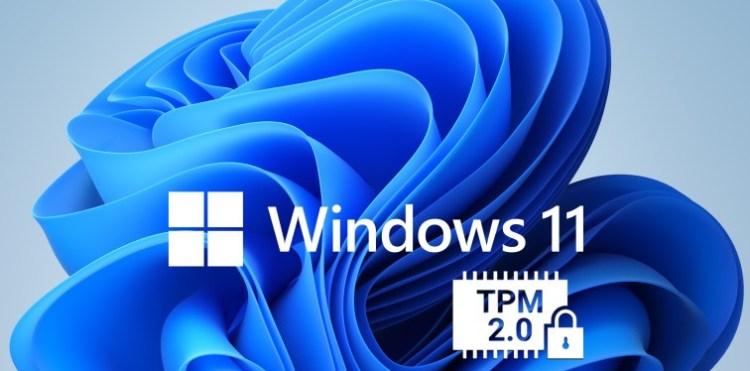 Cum puteți instala Windows 11 pe sistemele care nu îndeplinesc cerințele minime