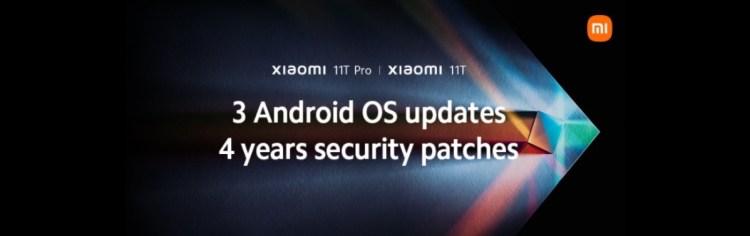 Review Xiaomi 11T - cum se comportă senzorul de 108 MP?