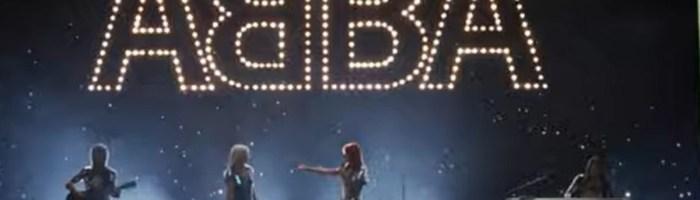 Sondajul de marți: ați merge la un concert unde artiștii nu sunt reali, ci holograme?