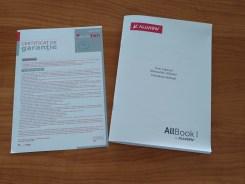 Allview Allbook I (3)