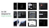 Google anunță Android 12L