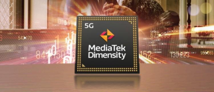 MediaTek Dimensity 2000 – viitorul procesor realizat pe 4nm