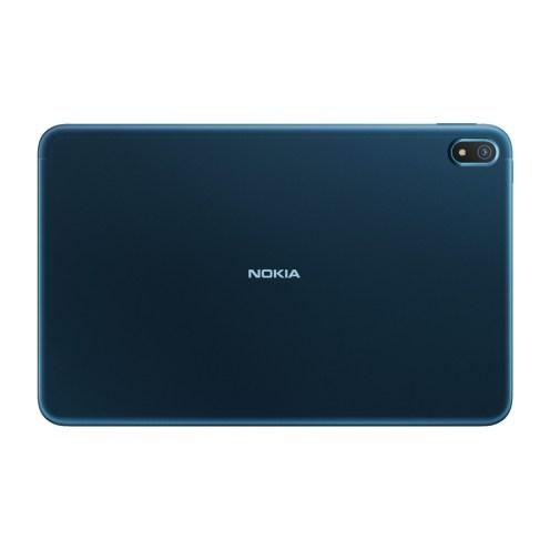 Nokia T20_Landscape_Back