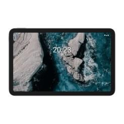Nokia T20_Landscape_Front