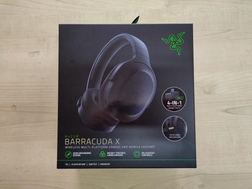RAZER BARRACUDA X (2)