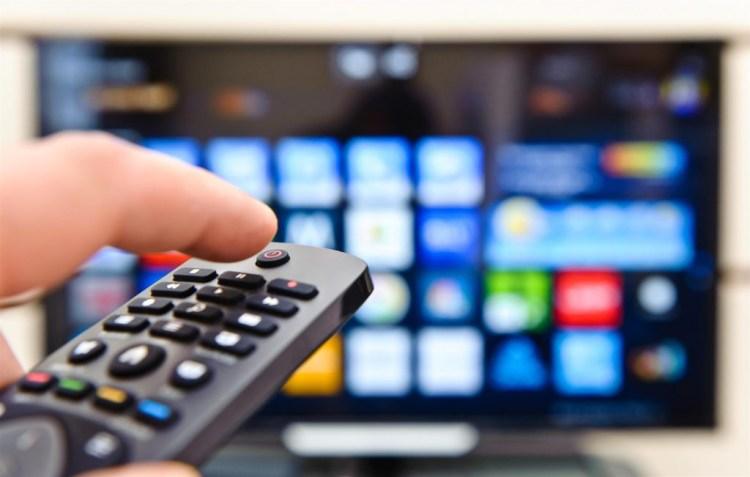 Din ciclul cine se mai uită la TV: se lansează un nou canal de filme
