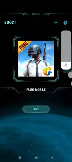Xiaomi 11T_ (game) (1)