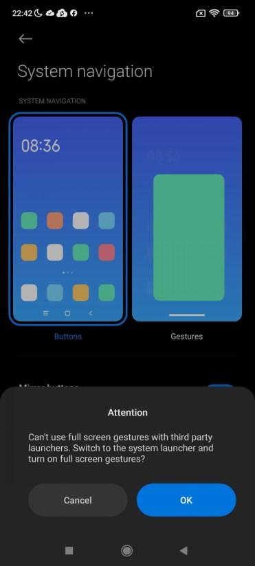 Xiaomi 11T_ (gesture navigation) (2)