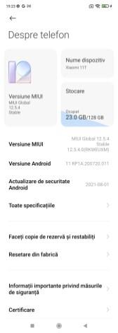 Xiaomi 11T_ (specs) (4)