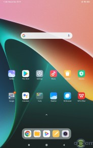 Xiaomi Pad 5 (10)