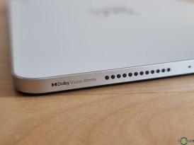 Xiaomi Pad 5 (4)