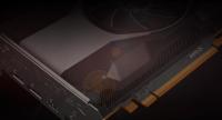 AMD dezvăluie Radeon RX 6600 – placă video mainstream RDNA2 cu preț recomandat de 329 dolari