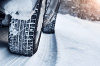Sondajul de marți: ați trecut la anvelopele de iarnă?