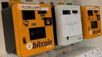 Bitcoin înregistrează un nou maxim istoric
