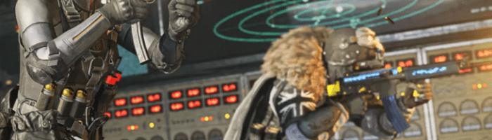 Call of Duty: Warzone va avea un mecanism anti-cheat foarte strict
