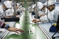 Apple va produce mai puține iPhone-uri din cauza crizei de semiconductori