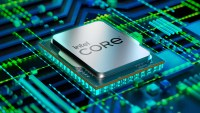 Intel dezvăluie oficial noua generație de procesoare Alder Lake: specificații, performanțe și prețuri