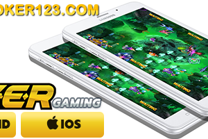 aplikasi joker123