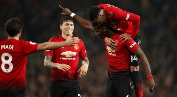 Jamu Manchester City, Solskjaer Siap Mainkan Taktik Keras